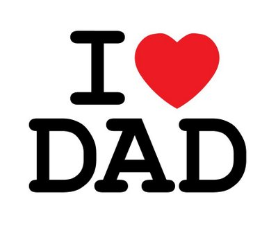 Image result for Dad