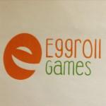 Eggroll Games hits children's educational app milestones