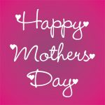 Last-minute Mother's Day gifts for Mom